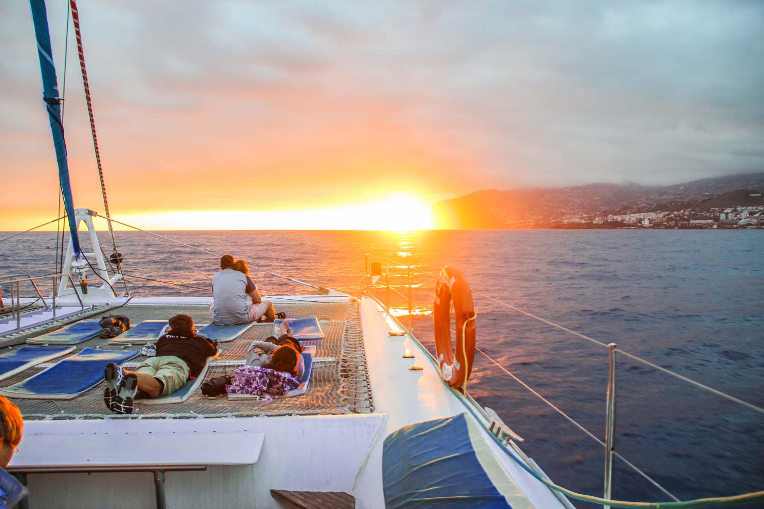 madeira-catamaran-sunset-trip8