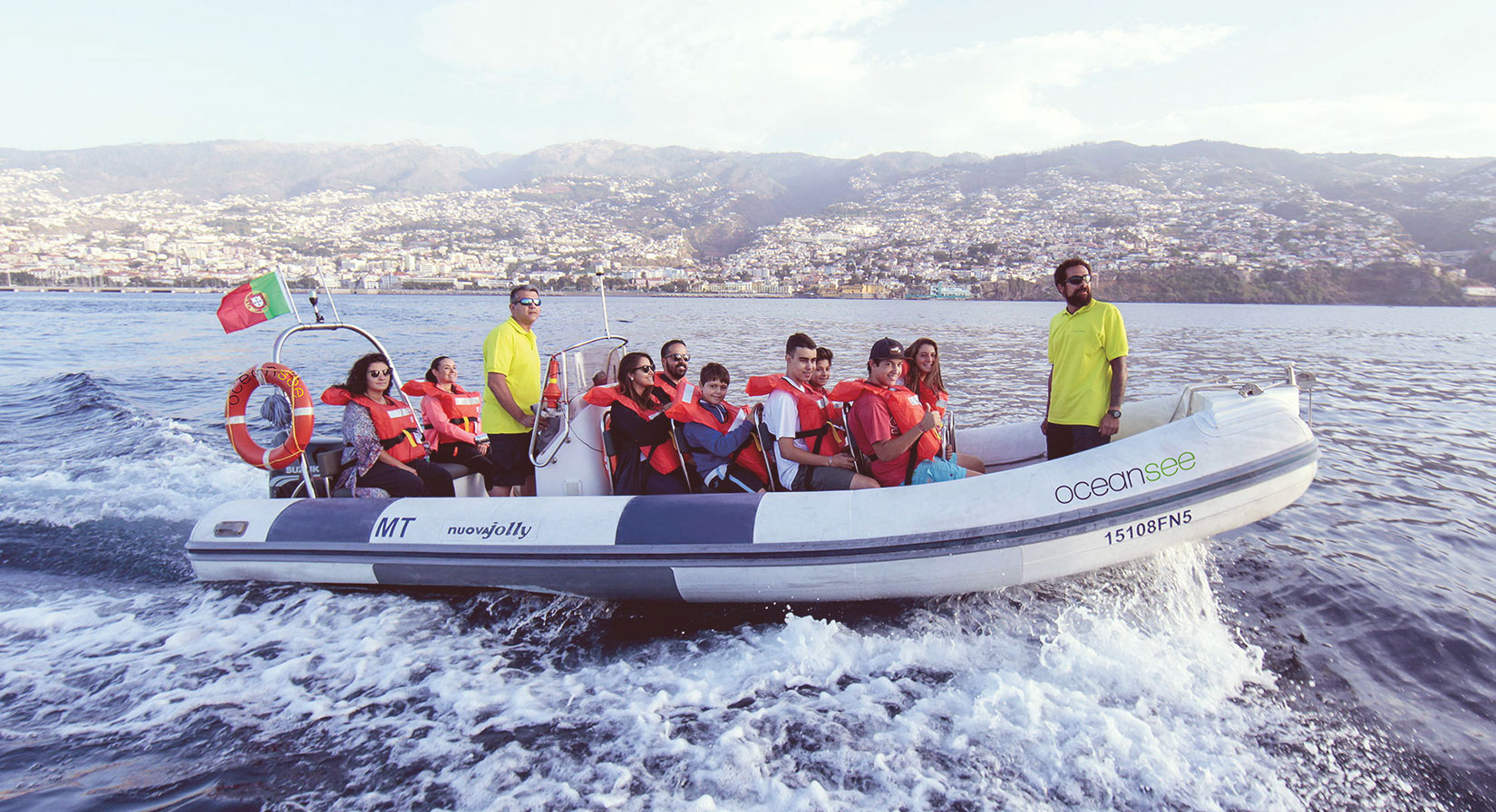 water-tours-madeira-dolphin-wale-watching-6